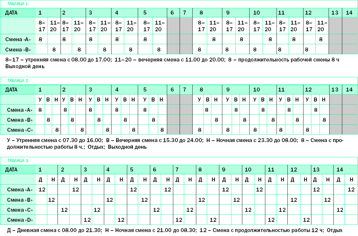 2 252.png (31 Кб.)