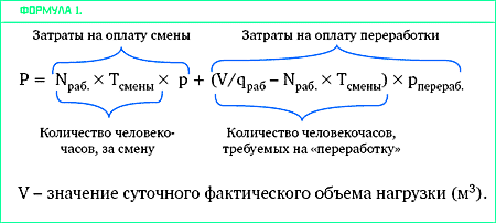 7 261.png (9 Кб.)
